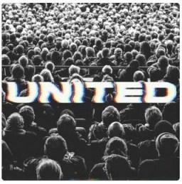 Hillsong UNITED - Good Grace (Live)